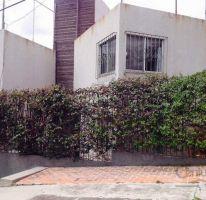 Foto de casa en venta en tlahuapan 20, la paz, puebla, puebla, 2199576 no 01