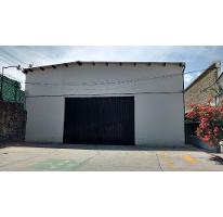 Foto de nave industrial en renta en  , tlahuapan, jiutepec, morelos, 2611689 No. 01