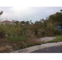 Foto de terreno habitacional en venta en  12, lomas de cocoyoc, atlatlahucan, morelos, 1570686 No. 01