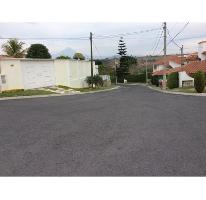 Foto de terreno habitacional en venta en tlahuicas 12, lomas de cocoyoc, atlatlahucan, morelos, 1570686 No. 04