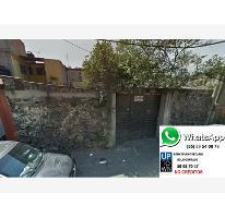 Foto de casa en venta en  00, san lucas xochimanca, xochimilco, distrito federal, 2885856 No. 01