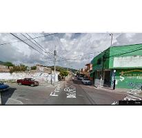 Propiedad similar 2616726 en Tlajomulco Centro.
