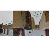 Foto de departamento en venta en, tlalcoligia, tlalpan, df, 2055216 no 01