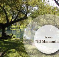 Foto de terreno habitacional en venta en, tlalixcoyan, tlalixcoyan, veracruz, 1096733 no 01