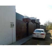 Foto de casa en venta en  , tlalixtac de cabrera, tlalixtac de cabrera, oaxaca, 2657440 No. 01