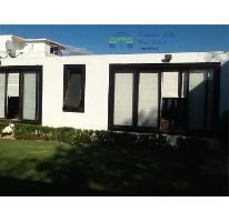 Foto de casa en venta en  , tlalixtac de cabrera, tlalixtac de cabrera, oaxaca, 2785054 No. 01