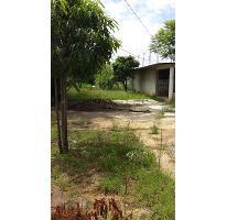 Foto de terreno habitacional en venta en, tlalixtac de cabrera, tlalixtac de cabrera, oaxaca, 825121 no 01