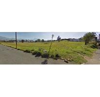 Foto de terreno habitacional en venta en, tlalmanalco, tlalmanalco, estado de méxico, 1523455 no 01