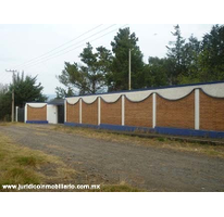 Foto de casa en venta en, tlalmanalco, tlalmanalco, estado de méxico, 1589120 no 01