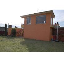 Foto de terreno habitacional en venta en, tlalmanalco, tlalmanalco, estado de méxico, 2277844 no 01