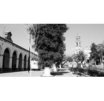 Foto de terreno comercial en venta en  , tlalmanalco, tlalmanalco, méxico, 2294666 No. 01