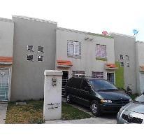 Foto de casa en venta en  , tlalmanalco, tlalmanalco, méxico, 2712200 No. 01