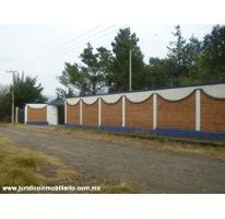 Propiedad similar 2719593 en Carretera Chalco - Tlalmanalco.