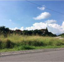 Foto de terreno habitacional en venta en tlalnepantla 105, lomas de cocoyoc, atlatlahucan, morelos, 1470599 no 01