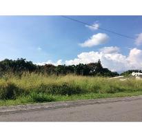 Foto de terreno habitacional en venta en tlalnepantla 105, lomas de cocoyoc, atlatlahucan, morelos, 2700857 No. 03