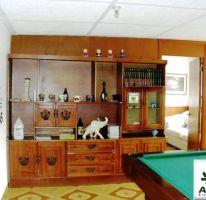 Foto de oficina en renta en, tlalnepantla centro, tlalnepantla de baz, estado de méxico, 1071463 no 01