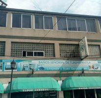 Foto de edificio en venta en, tlalnepantla centro, tlalnepantla de baz, estado de méxico, 1302587 no 01