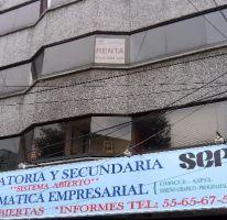 Foto de oficina en renta en, tlalnepantla centro, tlalnepantla de baz, estado de méxico, 1525261 no 01