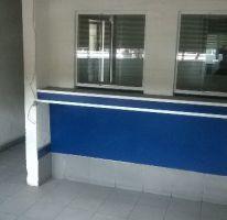 Foto de oficina en renta en, tlalnepantla centro, tlalnepantla de baz, estado de méxico, 1778204 no 01