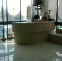 Foto de oficina en renta en, tlalnepantla centro, tlalnepantla de baz, estado de méxico, 1780758 no 01