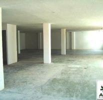 Foto de oficina en renta en, tlalnepantla centro, tlalnepantla de baz, estado de méxico, 1835838 no 01