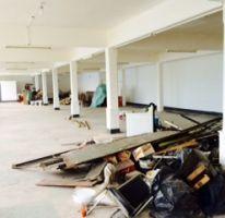 Foto de oficina en renta en, tlalnepantla centro, tlalnepantla de baz, estado de méxico, 1835854 no 01