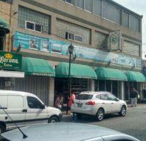 Foto de edificio en venta en, tlalnepantla centro, tlalnepantla de baz, estado de méxico, 1835870 no 01