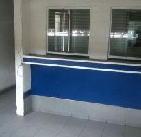 Foto de oficina en renta en, tlalnepantla centro, tlalnepantla de baz, estado de méxico, 2207412 no 01