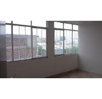 Foto de oficina en renta en  , tlalnepantla centro, tlalnepantla de baz, méxico, 1071337 No. 02