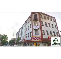 Foto de oficina en renta en, tlalnepantla  centro, tlalnepantla de baz, estado de méxico, 1071489 no 01