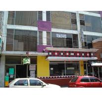 Foto de oficina en renta en, tlalnepantla  centro, tlalnepantla de baz, estado de méxico, 1071559 no 01