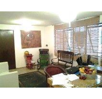 Foto de departamento en venta en, tlalnepantla centro, tlalnepantla de baz, estado de méxico, 1136639 no 01