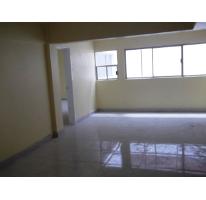 Foto de departamento en renta en, tlalnepantla  centro, tlalnepantla de baz, estado de méxico, 1136871 no 01