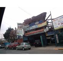 Propiedad similar 1254565 en Tlalnepantla Centro.