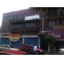 Propiedad similar 1257705 en Tlalnepantla Centro.