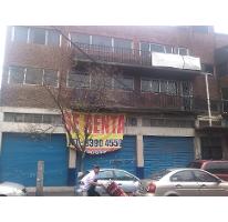 Foto de departamento en venta en, tlalnepantla centro, tlalnepantla de baz, estado de méxico, 1283637 no 01
