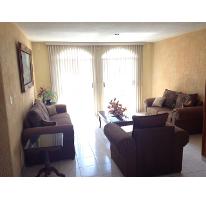 Foto de departamento en venta en  , tlalnepantla centro, tlalnepantla de baz, méxico, 1292613 No. 01