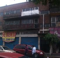 Foto de departamento en venta en  , tlalnepantla centro, tlalnepantla de baz, méxico, 1303491 No. 01