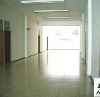 Foto de oficina en renta en  , tlalnepantla centro, tlalnepantla de baz, méxico, 1355283 No. 01
