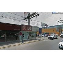 Foto de local en renta en, tlalnepantla centro, tlalnepantla de baz, estado de méxico, 1555838 no 01
