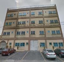 Foto de departamento en venta en  , tlalnepantla centro, tlalnepantla de baz, méxico, 1558714 No. 01