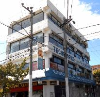 Foto de oficina en renta en  , tlalnepantla centro, tlalnepantla de baz, méxico, 1706740 No. 01
