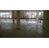 Foto de oficina en renta en  , tlalnepantla centro, tlalnepantla de baz, méxico, 1773692 No. 01