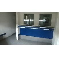 Foto de oficina en renta en  , tlalnepantla centro, tlalnepantla de baz, méxico, 1778204 No. 01