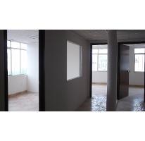 Foto de oficina en renta en, tlalnepantla centro, tlalnepantla de baz, estado de méxico, 1835830 no 01