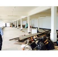 Foto de oficina en renta en  , tlalnepantla centro, tlalnepantla de baz, méxico, 1835854 No. 01