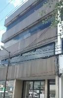 Propiedad similar 2101349 en Tlalnepantla Centro.