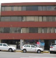 Propiedad similar 2101765 en Tlalnepantla Centro.