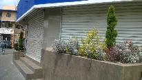 Propiedad similar 2102381 en Tlalnepantla Centro.