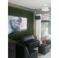 Foto de departamento en venta en  , tlalnepantla centro, tlalnepantla de baz, méxico, 2178759 No. 01